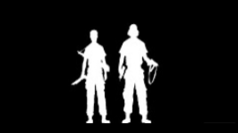 Columbine edits