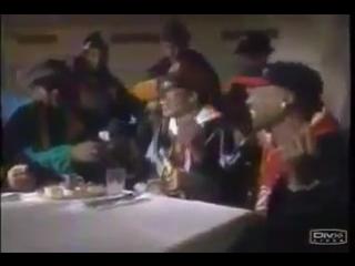 2Pac — Yo! MTV Raps (Interview)