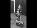 Razakel - Sneak peak 1 of my private performances for my patrons. from Instagrem HD 720