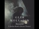 Gleb Kolyadin Storyteller feat Jordan Rudess preview