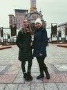 Sofiya Maksimenko фото #21