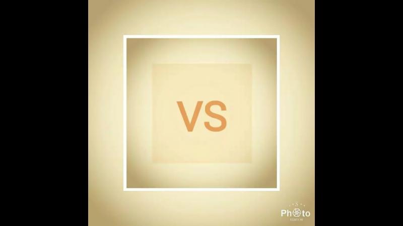 Баттл реванш Floyd vs YA HUESOS