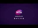«Vika breaks Watson and will serve for the opening