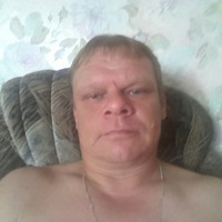 Viktor Kashin