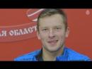 Вопрос ответ М Бирюков