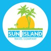 Туристическое агентство «SUN ISLAND»