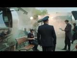 Полицейский с рублёвки (Без цензуры) Яковлев и два демона