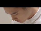 [TEASER] 171218 EXOs D.O. and Chen — Cafe Universe Episode.4