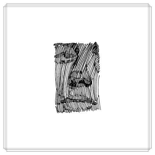 Synkro альбом Memories (2008-2011)