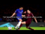 How Contes Chelsea Showed The World How to Play Against Valverdes Barcelona- Tactical Analysis.mp4