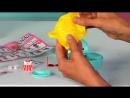 LOL_Surprise_Кукла_в_шаре_-_распаковка_игрушки