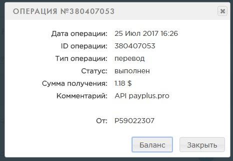 https://pp.userapi.com/c841627/v841627525/c87d/XBhAy8SN3MI.jpg