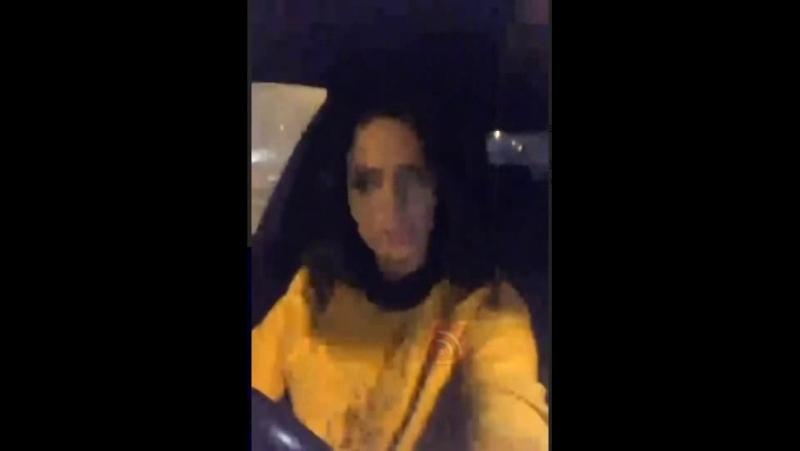 Юлия Ефременкова в прямом эфире 0.02.2018. Я и до проекта была самодостаточной