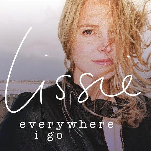 Lissie альбом Everywhere I Go