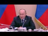 ВВ Путин дает добро на обучение в Российских вузах Блокчейну! И фактически это зеленый свет крипто-валютному рынку!