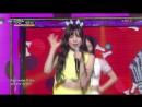 170804 Real Girls Project 리얼걸프로젝트 - Ping Pong Game 핑퐁게임