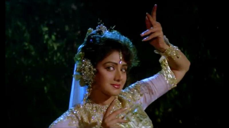 Bollywood Movies – Aasman Se Gira Full Movie in 15 mins - Anil Kapoor - Sridevi - Hindi Movies (online-video-cutter.com)
