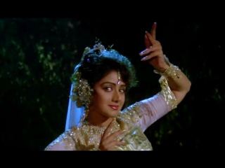 Bollywood Movies – Aasman Se Gira Full Movie in 15 mins - Anil Kapoor - Sridevi - Hindi Movies (online-video-cutter.com)