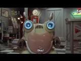 Engine Sentai Go-Onger Grand Prix 3
