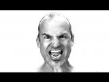 SAMAEL - Black Supremacy (Official Video)