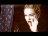 Madonna - Youll See - 1995 - Official Video - Full HD 1080p - группа Танцевальн