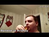 НОВОСТИ Вадима 24.02.2018