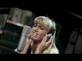 Olivia Newton-John «A Little More Love»_DL@ARM