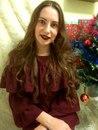 Анастасия Малеева фото #34