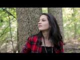 Malina Tanase &amp Radu Sirbu - I Believe In Love