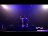 Armin van Buuren live at Ultra Music Festival Miami 2017 (A State Of Trance Stag