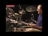 Peter Erskine Triplet Tom Rolls _ STUDY THE GREATS