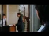 The girl erotik film hdfilm-seyret.com
