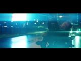 Оксана Почепа ft Djaspro - Счастье есть_HD