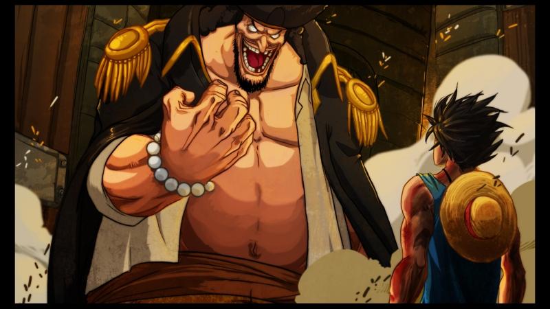One Piece「AMV」- Awakening {HD}