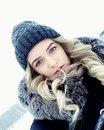Светлана Незванова фото #47