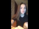 Мирослава Беккер — Live