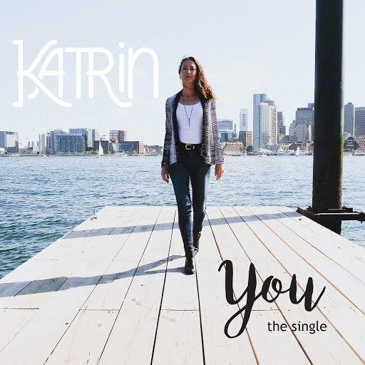 Katrin альбом You