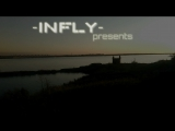-INFLY- Scary Island TRIP - play with fire