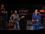 TEDESCHI TRUCKS BAND - Get What You Deserve ( Live From Red Rocks , Amphitheatre , Morrison , Colorado , USA 2012 г )