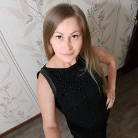 Елена Каменова