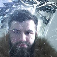 Алексей Голунов