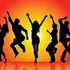 Life Dance Practica