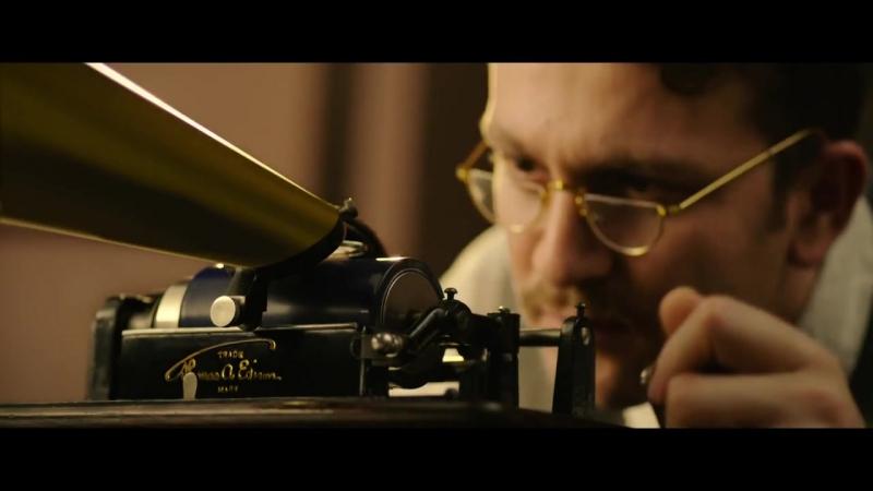Phillauri _ Official Trailer _ Anushka Sharma _ Diljit Dosanjh _ Suraj Sharma _ Anshai Lal