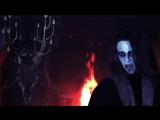 Opera IXGothicDoomDeathlBlack Metal Country Italy - Consacration (Official videoclip)