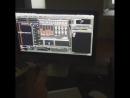 Dj Puza TGK Beatmaker School Video 1