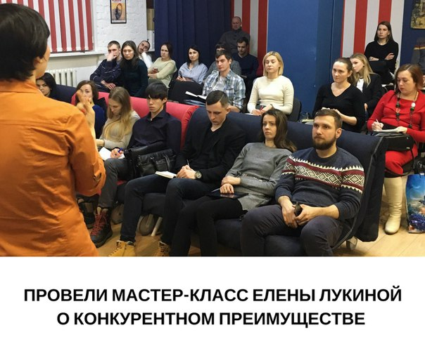 Результаты нашего февраля #molpred63 😄