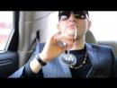 Влюбленный Бродяга Азнавур Пашаян Official Klip ArmRadioStudio Kavkaz муз Kaira.mp4