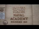 """Тимофей Мозгов на тренировочном сборе """"BROOKLYN NETS"""" в Военно-морской академии США"""