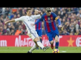 Лео Месси vs Реал Мадрид  | Все 24 гола против Real Madrid