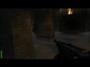 Return To Castle Wolfenstein _ Прохождение Часть